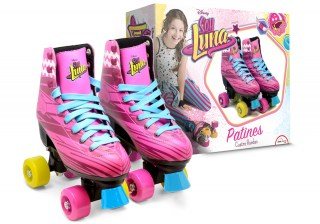 patines6