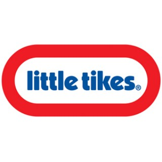 littletikes logo