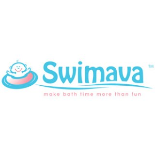 swimava logo