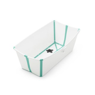 Flexi Bath white aqua 18
