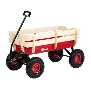 carro kidcool