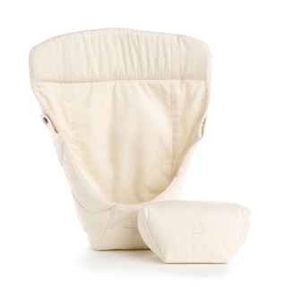 inserto easy snug natural