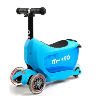 mini2go deluxe blue8
