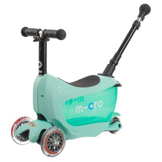 mini2go_mint_deluxe-plus