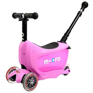 mini2go_pink_deluxe-plus-_1_