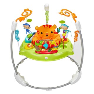 saltarina fisher3