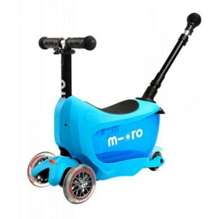 Mini2Go_Deluxe_Plus_Azul