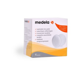 absor medela lavable
