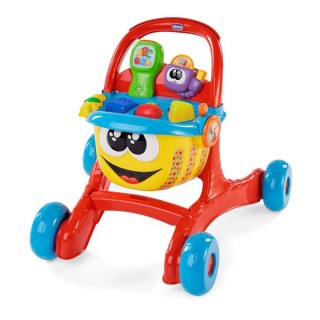 carro super chicco