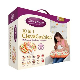 clavecushion elefante 1