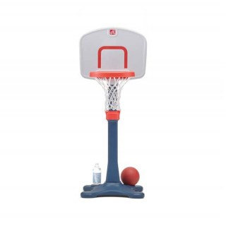 pedestal-de-basquetball-junior