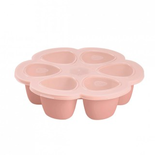 silicone-multiportions-6-x-90-ml-pink8