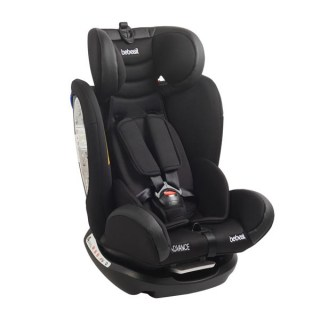 silla advance negro