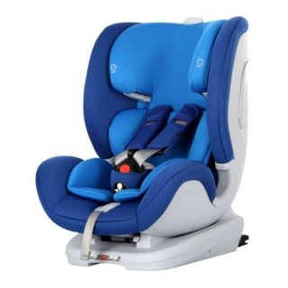silla evolution azul1